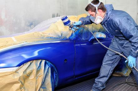 melbourne smash repairs dandenong car restoration melbourne 22. Black Bedroom Furniture Sets. Home Design Ideas